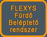 fuerdo-belepteto-rendszer