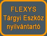 targyi-eszkoez-nyilvantarto