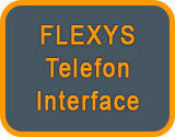telefon-interface